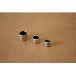 Středící vložka průměr   8 mm / 6 mm