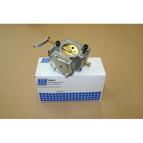 Karburátor 800 ccm