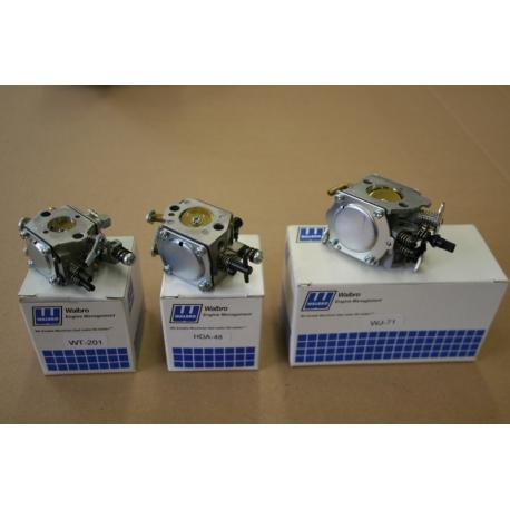 Karburátor pro B2 170, 210 a R5 420 ccm