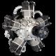VM 420 – R5 - FS