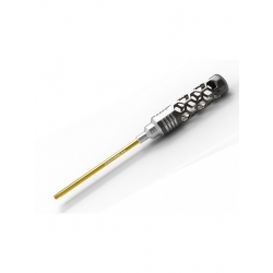 Hex driver 4 mm