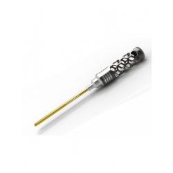 Imbusový šroubovák 4 mm