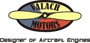 Logo Valach Motors