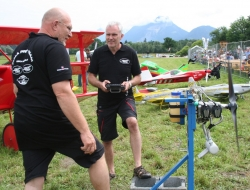 New 280 B4_Test and Demo_Austria_6_2016